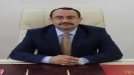 Hatay İl Sağlık Müdürü Dr. Mustafa Hambolat'tan Yeni Yıl mesajı: