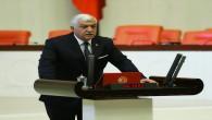 CHP Hatay Milletvekili İsmet Tokdemir, Esnaf sicil affını TBMM gündemine taşıdı
