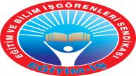 Eğitimİş Hatay 1 Nolu Şube Başkanı Mustafa Günal: Yoksul öğrencilere verilmeyen destek,  özel okul patronlarına veriiyor!