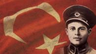 EĞİTİM İŞ: 90 yıl önce düştüğü yerde ölümsüzleşen Kubilay, gericiliğe karşı savaşın sembolüdür