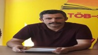 TÖB-SEN: Hatay'da Karantina zorunludur