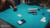 Kumar oynayanlara  52. 650 lira para cezası