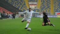 Kaleci Münir'in Tekmesi Hatayspor'a Pahalıya Patladı: Gençlerbirliği 3-1 Hatayspor
