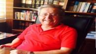 Hatay'ın önde gelen Avukatlarından Edip Ediboğlu maalesef hastanede verdiği yaşam mücadelesini kaybetti.
