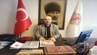 AGC Başkanı Abdullahoğlu: Gazetelerin kapandığı, Gazetecilerin işsiz kaldığı bir ortamda hangi Bayramı kutlayacağız?