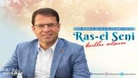 Samandağ Belediye Başkanı Av. Refik Eryılmaz' dan  Ras-el seni kutlama mesajı