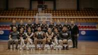 Başkan Yılmaz'dan, Antakya Belediyesi Kadın Voleybol takımına destek paylaşımı