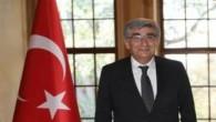 CHP İl Başkanı Parlar: Hatayspor'a inancım tam