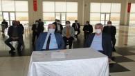 CHP Dörtyol Belediye Meclisinde grubunu kurdu