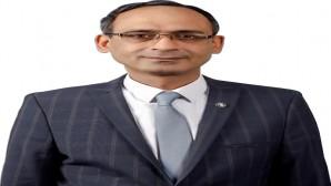 """Başkan İbrahim Güzel'den """"Ras-El Seni"""" Mesajı"""