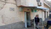 Antakya Belediyesi'nden Dezenfekte çalışmalarına devam
