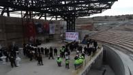 EXPO 2021 Hatay'ı dünya sahnesine çıkartacak