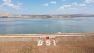 Hatay'daki Ziraat Odası Başkanlarının umudu Reyhanlı Barajı: Bizim için hayatidir!