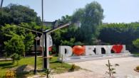 Hatay Büyükşehir Belediyesi'nin ücretsiz inter neti Dörtyol ve Samandağı'nda