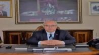 Yayladağı Belediye Başkanı Mustafa Sayın Corona'ya yenik düştü!