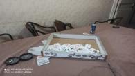 Reyhanlı'da kumar oynatan ve Alkol  servisi yapılan işyerine baskın: 6 kişi göz altına alındı
