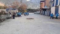Antakya Belediyesi'nden kapsamlı temizlik