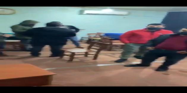 Kırıkhan'da kumar oynayan 16 kişiye 50 bin 400 lira ceza