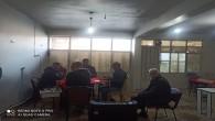 İşyerinde kumar oynayan 8 kişiye 57 bin 600 lira ceza