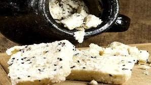 Antakya Carra (Testi) Peyniri Tescillendi