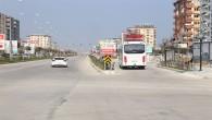 Hatay Büyükşehir Belediyesi, Trafikte yapılan yeni düzenlemeyle ilgili sürücüleri uyardı!