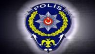 Polis, uyuşturucu ticaretinden  6 yıl 3 ay kesinleşmiş hapsi bulunan şahısı yakaladı