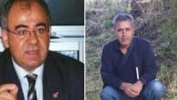 Abdullahoğlu: Arkadaşımız Hüseyin Güler'e yapılan saldırıyı kınıyorum