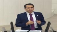 CHP Milletvekili Serkan Topal: Devlet Yoksul Yurttaşlarımıza Konut Tahsis Etmelidir