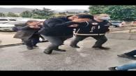 İskenderun'da Dolandırıcılık suçundan 3 kişi tutuklandı