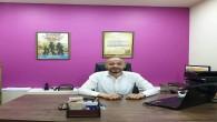 Dörtyol Ziraat Odası Başkanı  Seyhan: Üreticilerimizin sıcak zararı bir an evvel ödenmeli