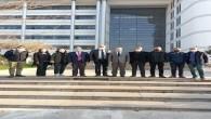 EĞİTİM-İŞ: Hatay'daki Haksız Hukuksuz Yargılamalara Karşı Çıkıyoruz!