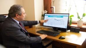 Bilim Kurulu üyesi Prof. Dr.  Mustafa Necmi İlhan açıkladı: Hatay normalleşmeye yakın iller arasında!