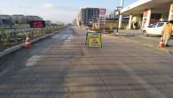 Hatay Büyükşehir Belediyesi Sokağa Çıkma kısıtlamalarını fırsata çevirdi