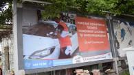 Hatay Büyükşehir Belediyesi Parkomat uygulamasını durdurdu
