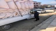 Samandağ Belediyesi Zabıta Müdürlüğü Ekipleri Denetimlerini Aralıksız Sürdürüyor
