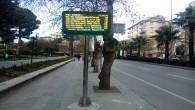Hatay Büyükşehir Belediyesi, Akıllı Durak panel sayısını arttırıyor