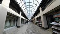 Antakya Belediyesi Restorasyona Hızla Devam Ediyor: Uzun Çarşı artık daha güzel