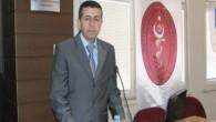 Veteriner Hekimler Odası Başkanı Hamurcu'dan MHP Milletvekili Kaşıkçıya Cevap: Olmadı sayın vekilim!