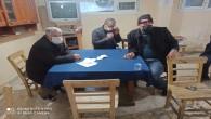 Samandağında kumar oynayan 15 kişiye 79.890 lira idari yaptırım tutanağı düzenlendi