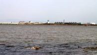 Reyhanlı Barajı'nın açılışıyla birlikte Amık Ovası'ndaki sel riski hani yok olacaktı?