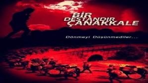 18 Mart Çanakkale zaferi Şehitler gününde şehit ailelerine övünç madalyası verilecek