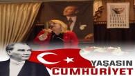 Atatürkçü Düşence Derneği: Cumhuriyet kadını yenilmeyecek