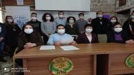 SHUDER: Donanımsız Sosyal Hizmet uzmanının Faturası Türkiye Cumhuriyetine kesilecek!