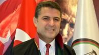 Hatay Barosu: Dünya, insanlık onurunun tüm kirli siyasetlerden daha üstün olduğunu Çanakkale'de öğrenmiştir!