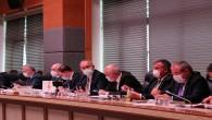 CHP Milletvekili Atila  Sertel: İstanbul Havalimanı'nın silinen borcu esnafa verilen desteğin 2.5 katı!