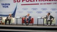 CHP'li 11 Büyükşehir Belediye Başkanı bu kez İzmir'de buluştu