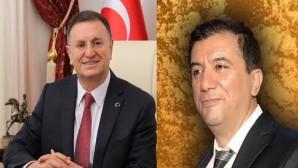 CHP Defne Belediye  Meclis üyesi Nazmi Altınöz, Başkan Lütfü Savaş'a sosyal medya'dan seslendi: Yüzde 99 oy aldığınız Defne sizden hizmet bekliyor!