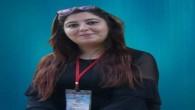 8 Mart'ta CHP'de Başkanlıklar bayanlarda olacak