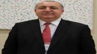 Hatay Dişhekimleri Odası Başkanı Nebil Seyfettin  COVİD-19'un 1. Yılında basın açıklaması yaptı: 385 sağlık çalışanı, 29.160 kişi vefat etti!