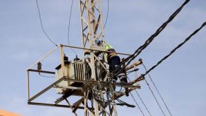 HAT SU: Elektrik Sistemleri Bakım ve onarımdan geçiyor!